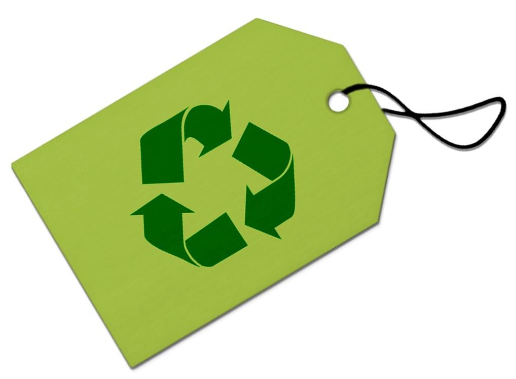 Recykling paneli fotowoltanicznych