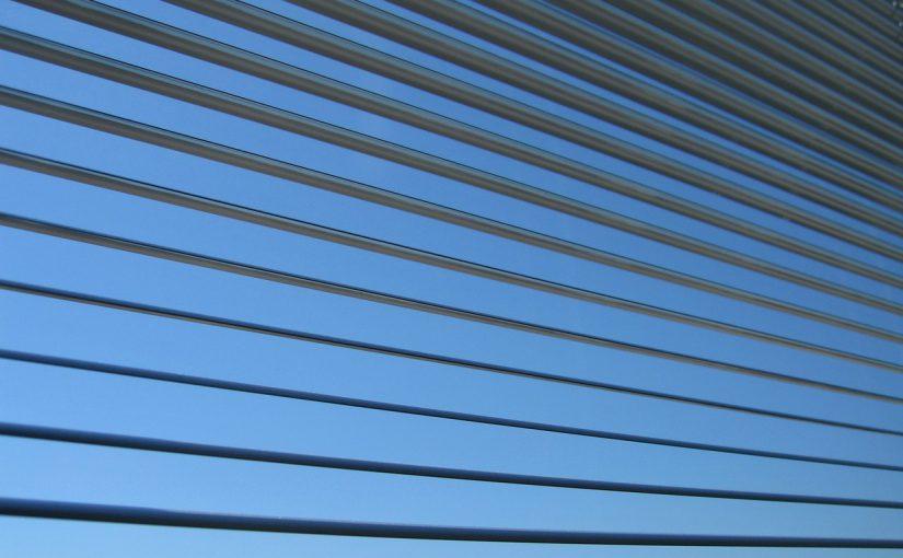 Dlaczego, to co powiesimy na oknach jest takie ważne?