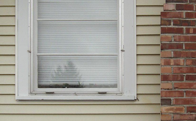 Jakie są trendy w ozdabianiu okien?